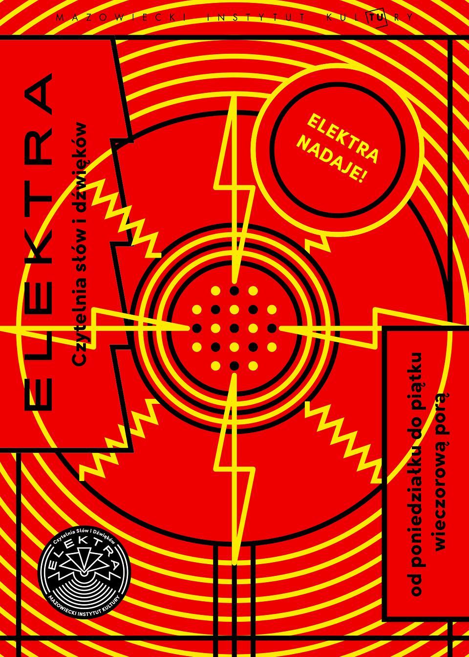 plakaty_elektra_nadaje.png