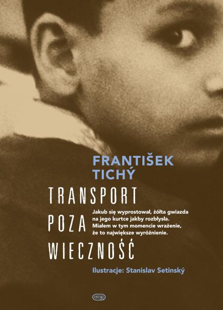 okladka-transport-min_skalowacz_pl-2.png