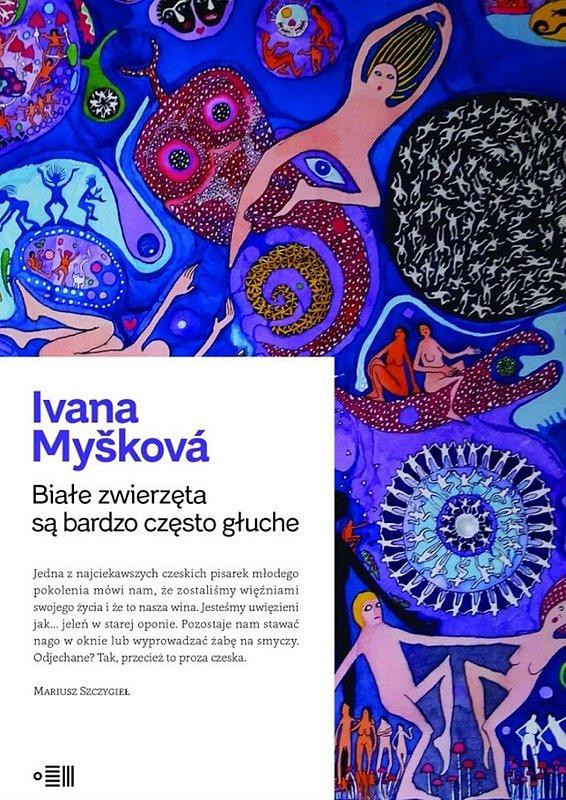 Ivana_Myskova_Białe_zwierzęta_są_bardzo_często_głuche_2-min.jpg