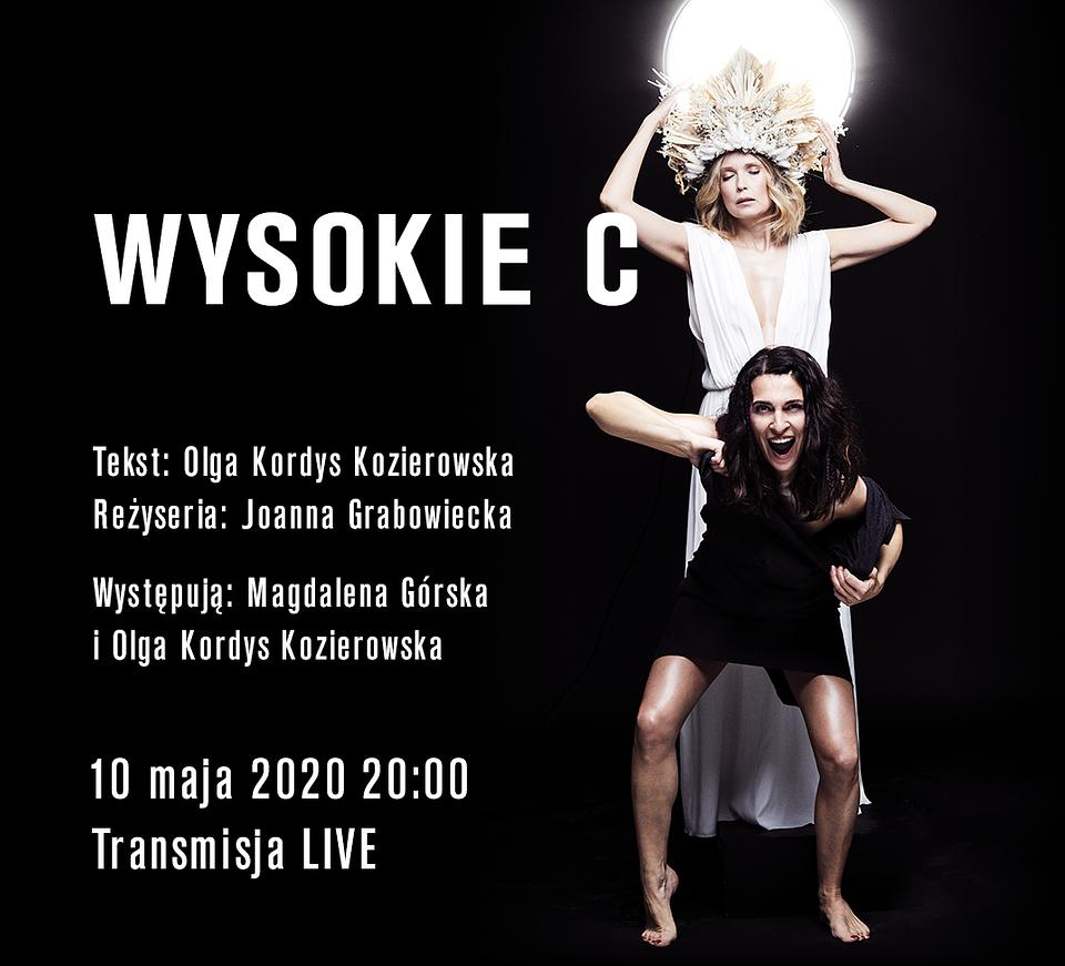 2020_04_24_OTW_wysokie_C_1080x1080 — kopia.png