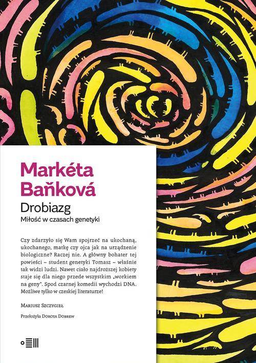okladka-drobiazg-marketa-bankova-min-fill-500x709.jpg