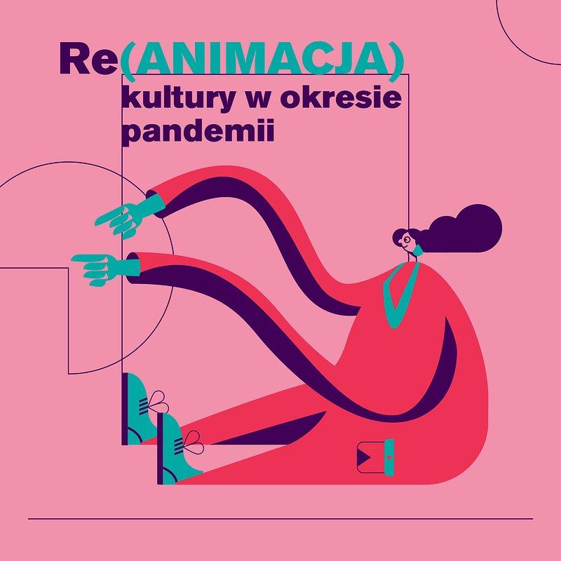 ilustracja-MIK-reANIMACJA-01-kwadrat.jpg
