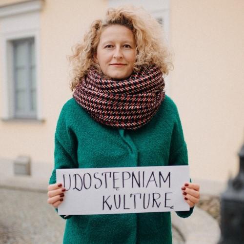 Monika Marciniak kw.jpg