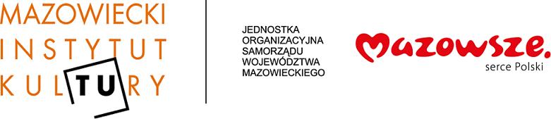 MIK + Mazowsze.png