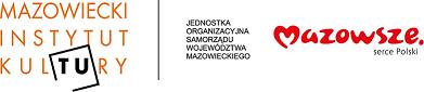MIK + Mazowsze2.png