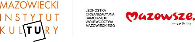 MIK plus Mazowsze w podstawowej wersji kolorystycznej — kopia.png