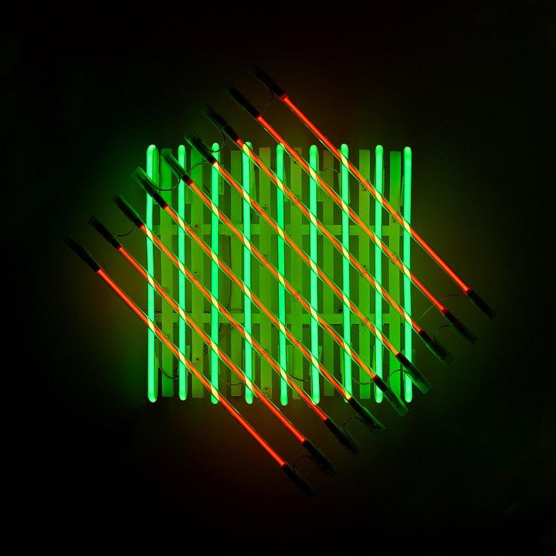 KOMPOZYCJA_poziom_RGB_7.jpg
