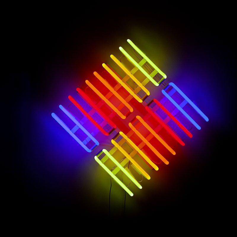 KOMPOZYCJA_poziom_RGB_4.jpg