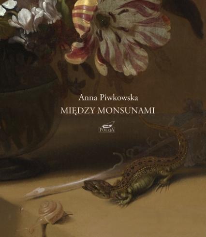 Piwkowska-Miedzy-monsunami_500pcx.jpg