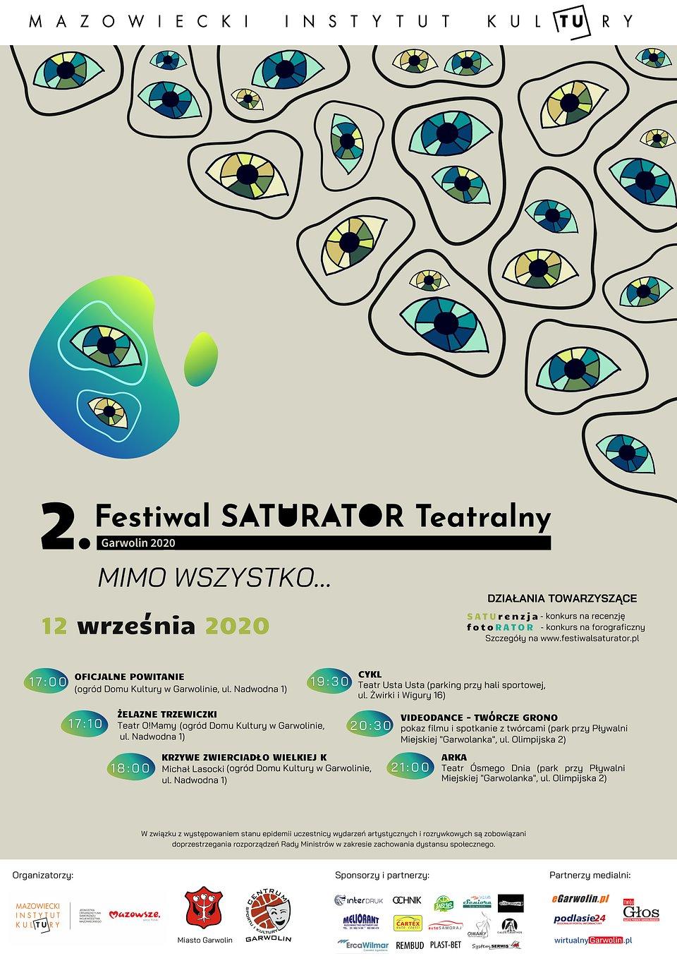 afisz-saturator-2020-1.jpg