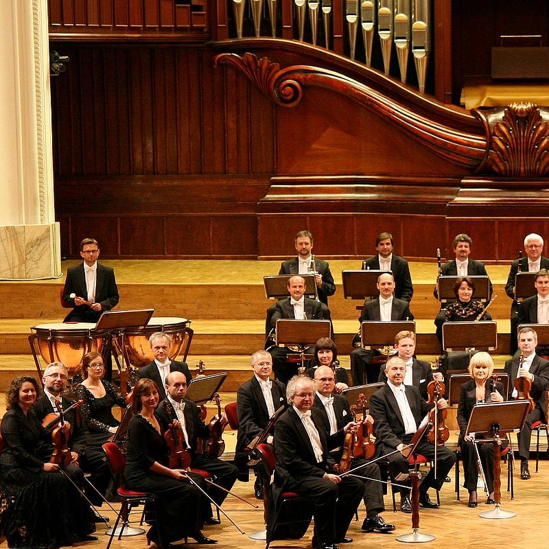 Orkiestra_Kameralna_FN2.jpg