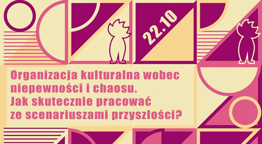 844x464_webinarium_22.10.png