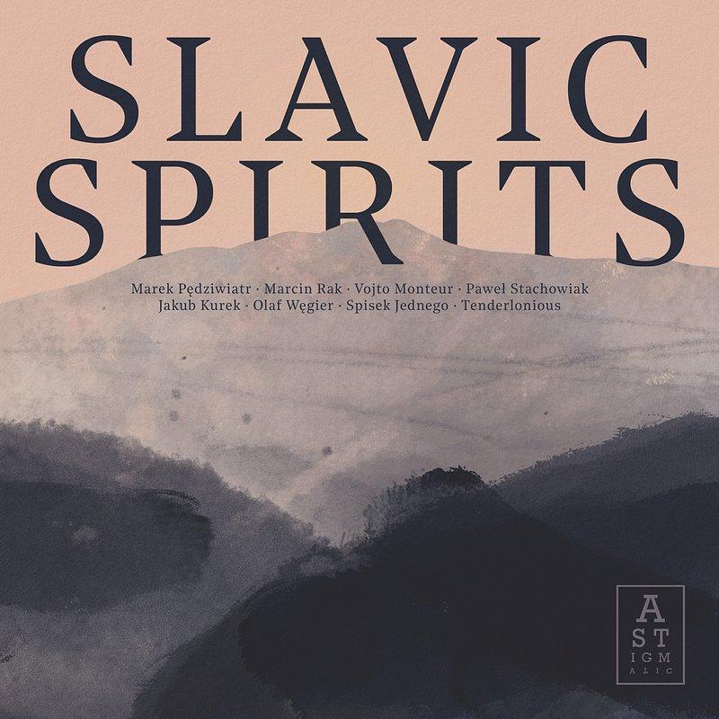 EABS - Slavic Spirits FRONT COVER CMYK 300dpi.jpg