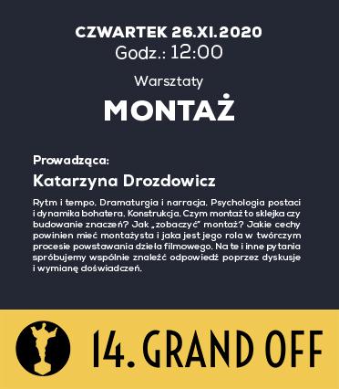 Montaz.jpg