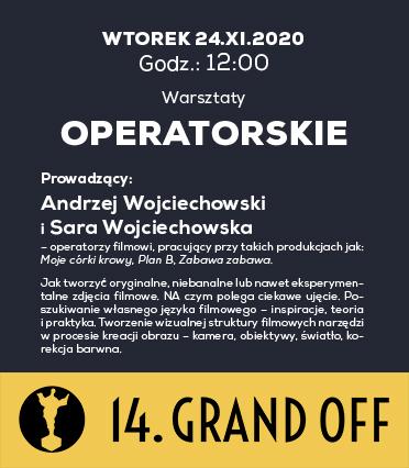 Operatorskie.jpg