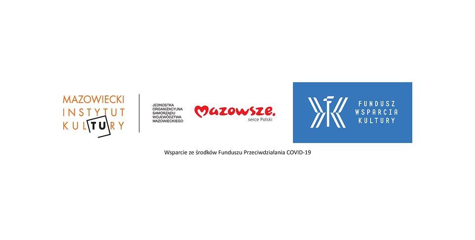zestawienie_logotypów_MIK_FWK_tekst_obowiazkowy-1.jpg