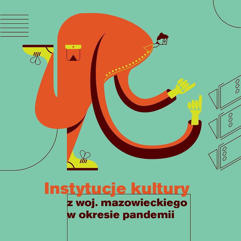 insta-badania-pandemia-2021-02.png