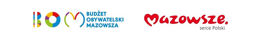 logo BOM i Marka Mazowsze_3.jpg