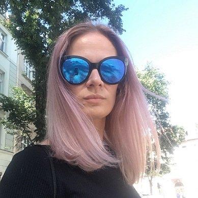 Martyna_Bednarz.jpg