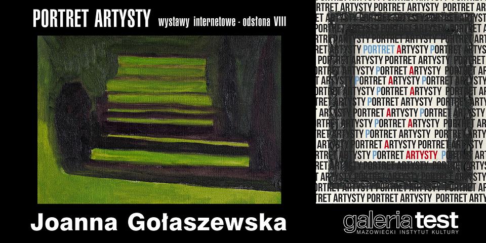prowly-header-Portret-Artysty-Joanna-Golaszewska_p.png