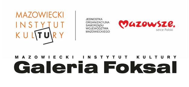 MIK + Foksal.png