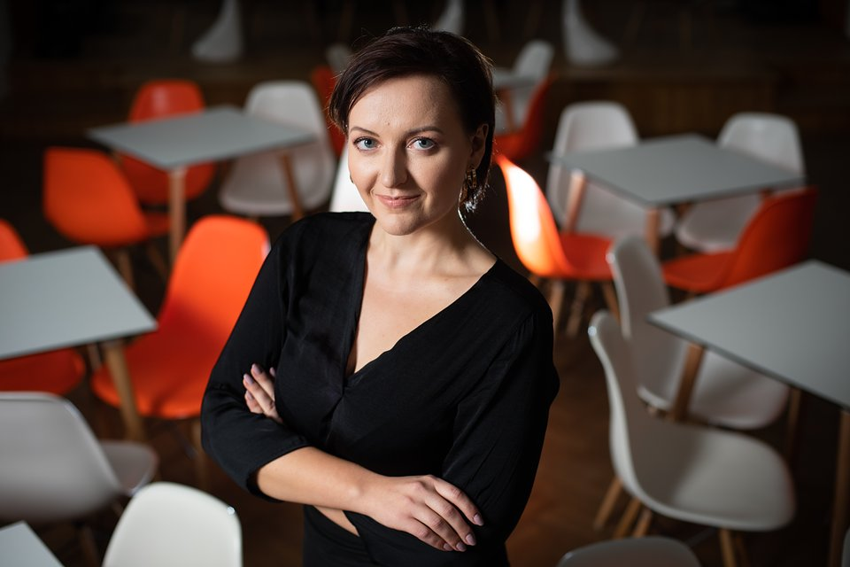Magdalena_Ulejczyk_Dyrektor_MIK2.jpg