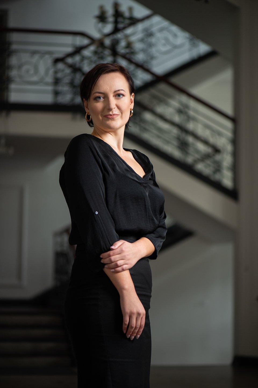 Magdalena_Ulejczyk_Dyrektor_MIK1.jpg