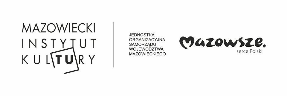 mik+mazowsze_ czarne logo.jpg