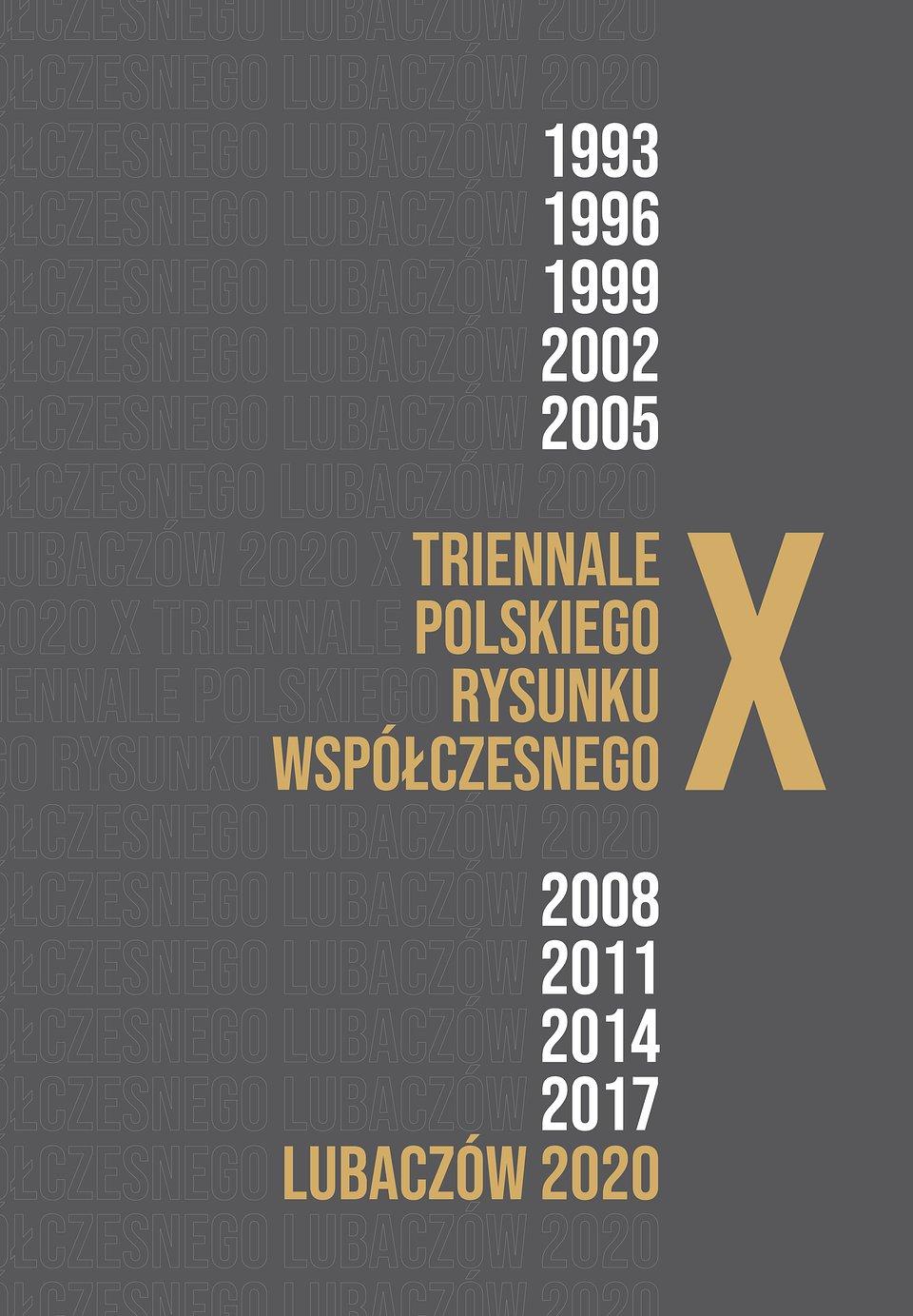 Okładka_X_triennale_2020_na stronę.jpg