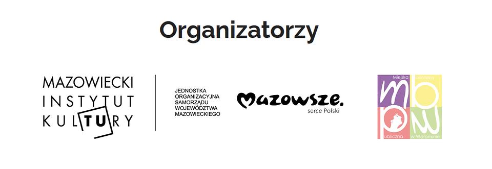 ZNaczenia-organizatorzy.png