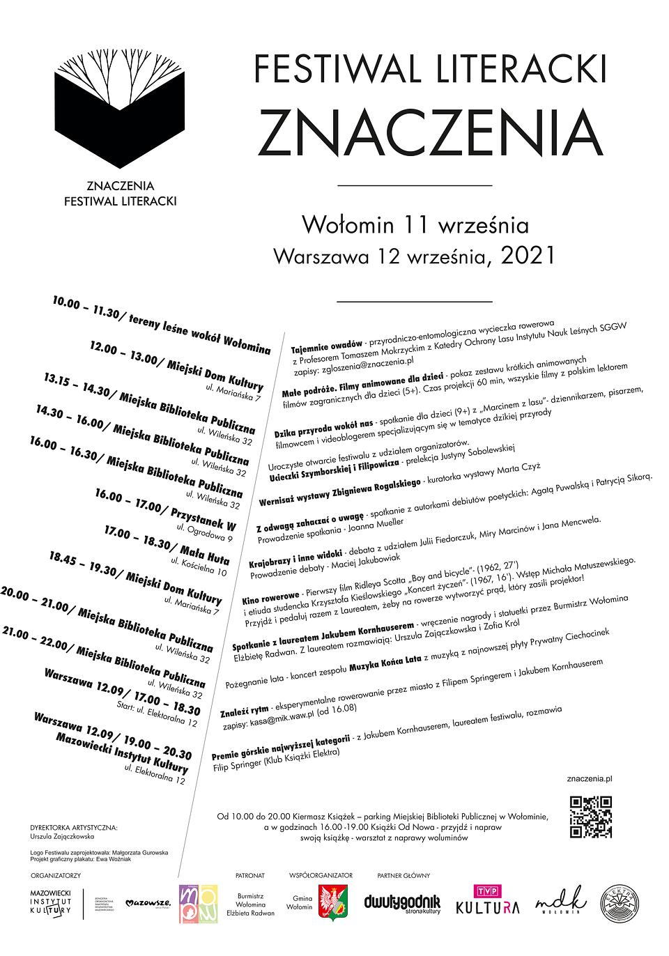 Plakat_Znaczenia.png