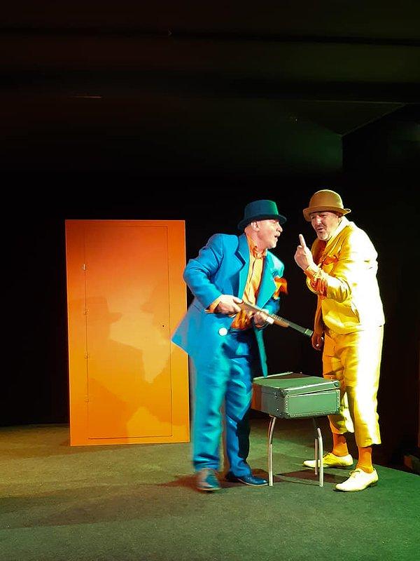 Pawel-i-Gawel-Teatr-96-materialy-promocyjne-teatru (5).jpg