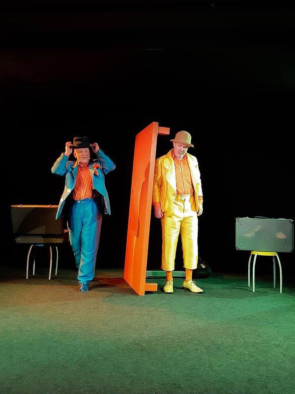 Pawel-i-Gawel-Teatr-96-materialy-promocyjne-teatru (6).jpg