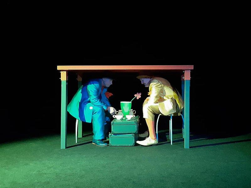 Pawel-i-Gawel-Teatr-96-materialy-promocyjne-teatru (1).jpg