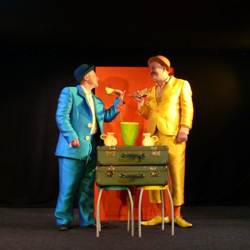 Pawel-i-Gawel-Teatr-96-materialy-promocyjne-teatru (2).jpg