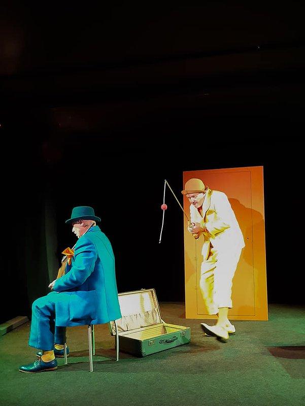 Pawel-i-Gawel-Teatr-96-materialy-promocyjne-teatru (7).jpg