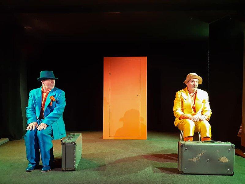 Pawel-i-Gawel-Teatr-96-materialy-promocyjne-teatru (4).jpg