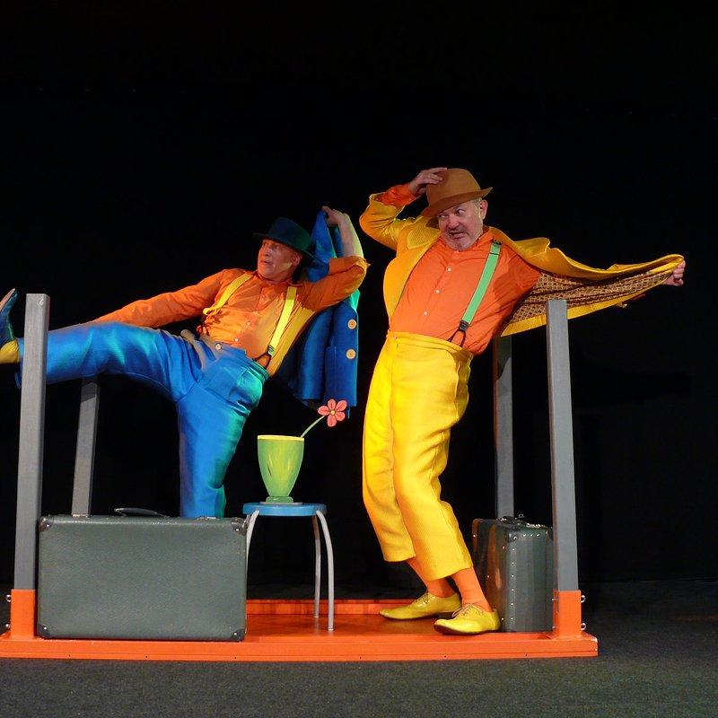 Pawel-i-Gawel-Teatr-96-materialy-promocyjne-teatru (3).jpg