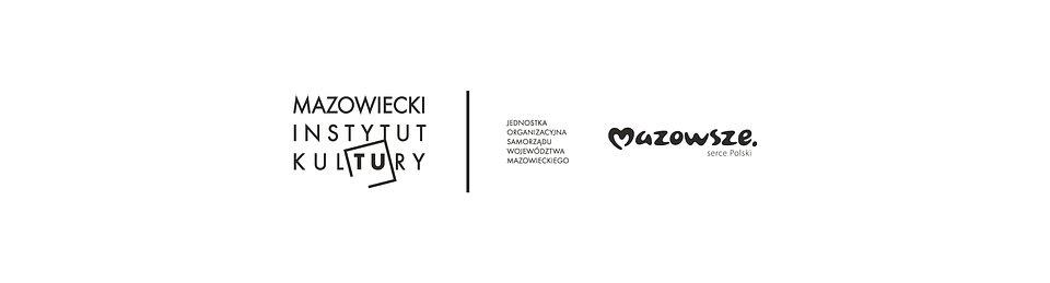 logo_MIK_MAZOWSZE.jpg