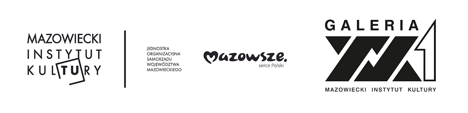 MIK-Mazowsze-XX1.png