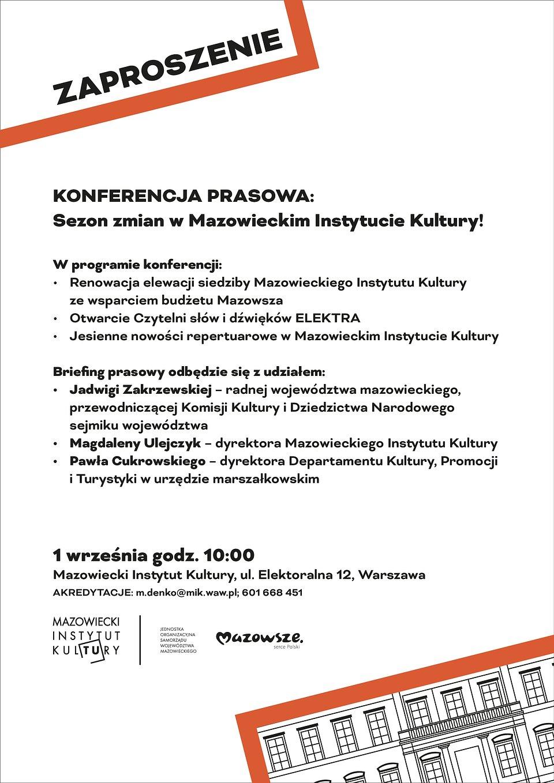 zaproszenie na konferencję prasową_05.jpg