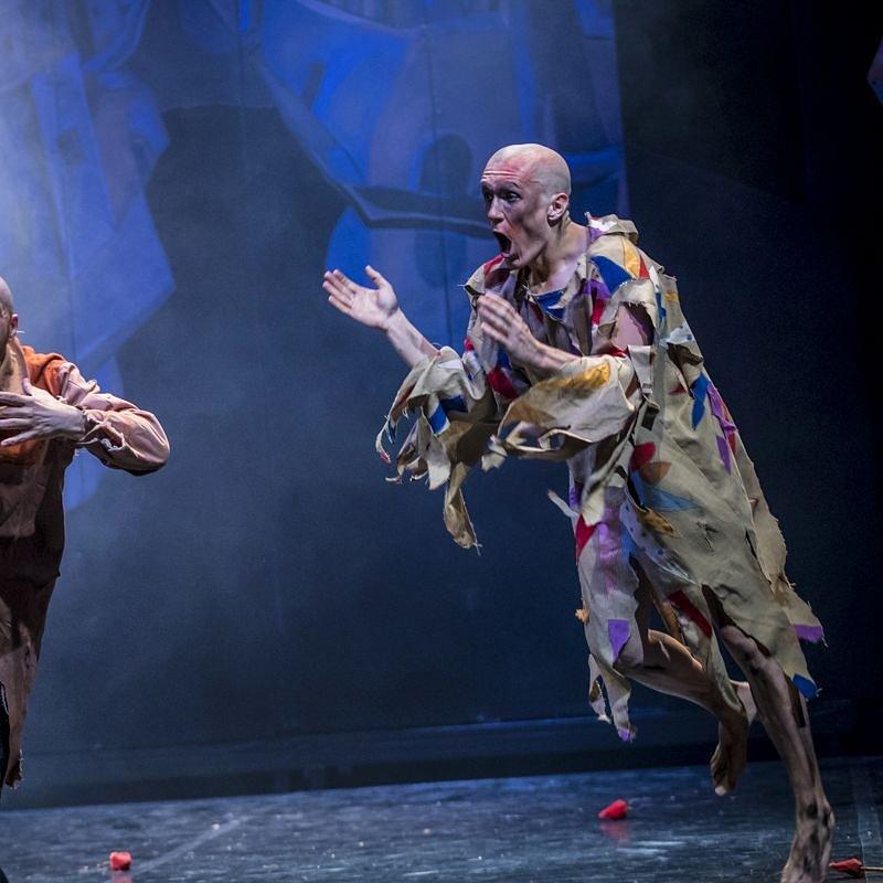 ONCE 2 small Teatr Warszawskiego Centrum Pantomimy foto Kasia Chmura.jpg