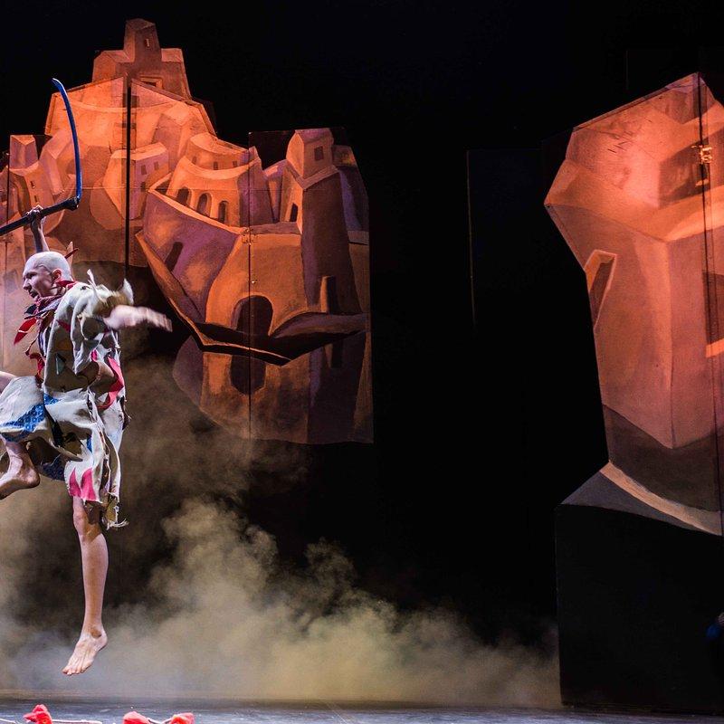 ONCE 6 small file Teatr Warszawskiego Centrum Pantomimy foto  Paulina Staniaszek.jpg