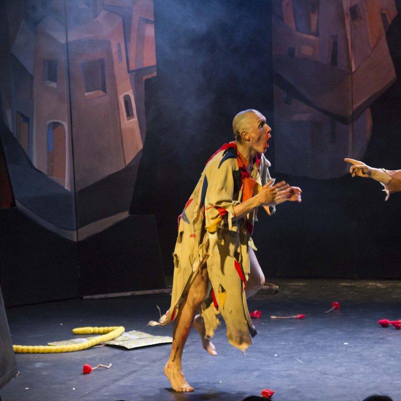 ONCE 10 Teatr Warszawskiego Centrum Pantomimy foto Ewelina Grzechnik.JPG