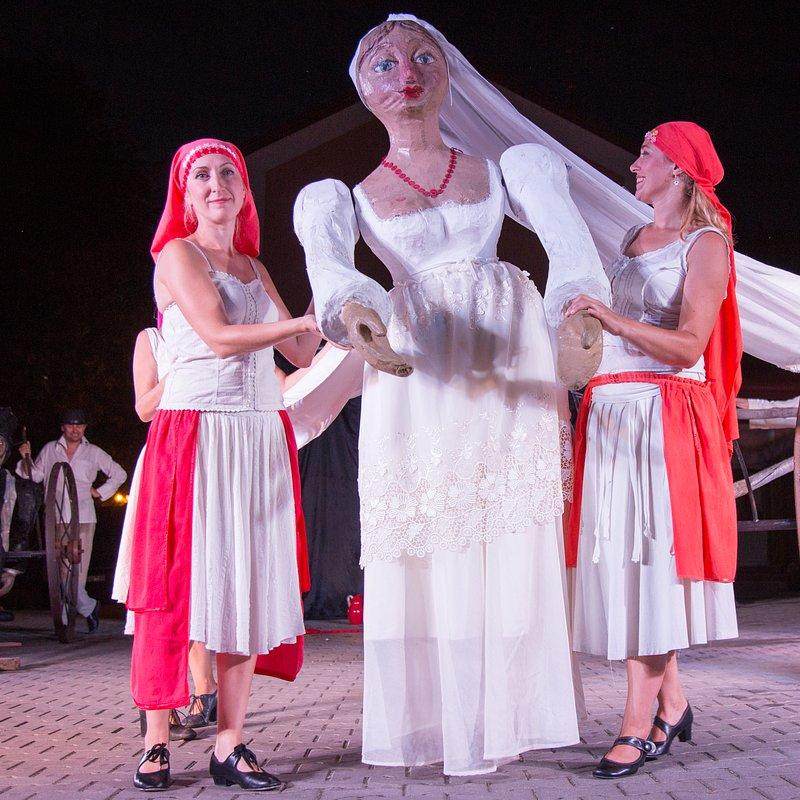 Teatr_Makata_Wesele_fot_Anita_Kot (5).jpg