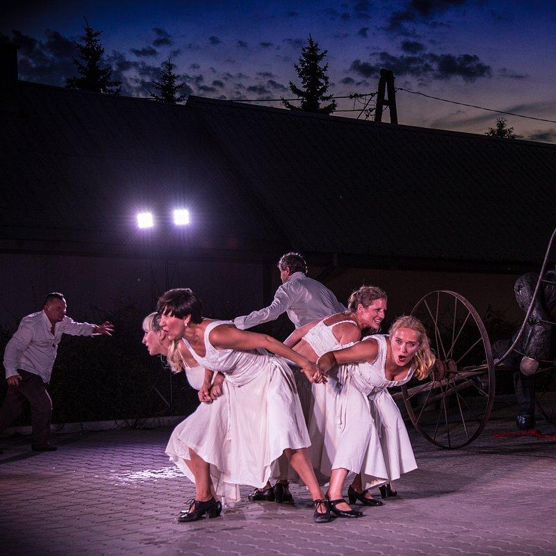 Teatr_Makata_Wesele_fot_Anita_Kot (2).jpg