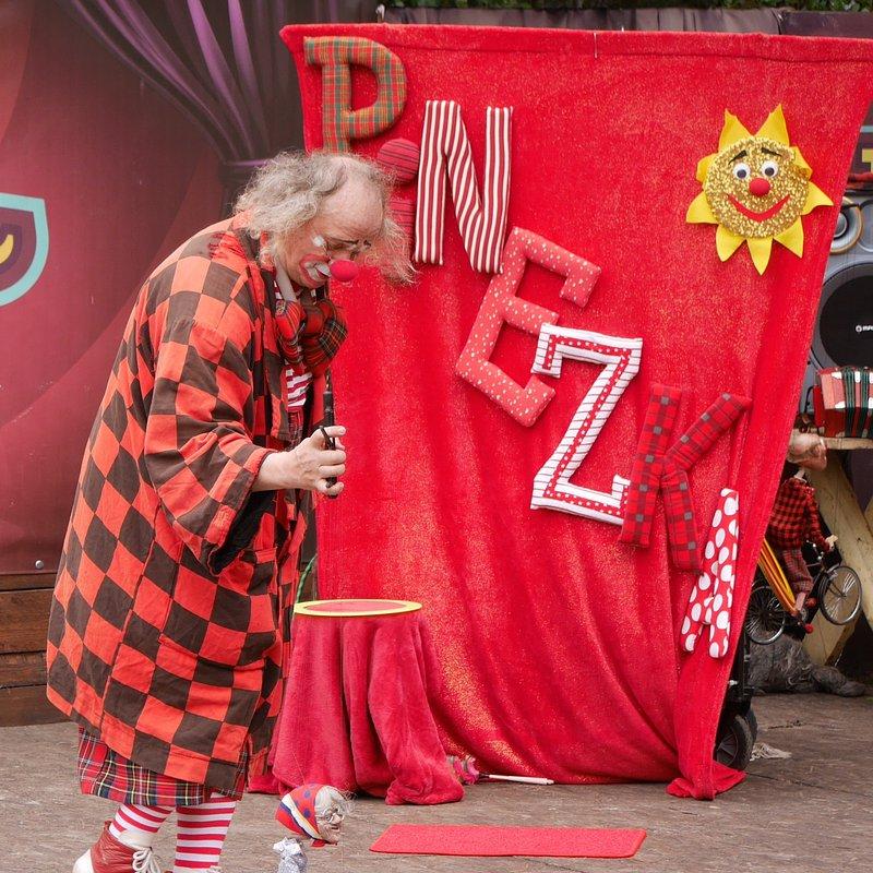 Teatr Pinezka (4).jpg