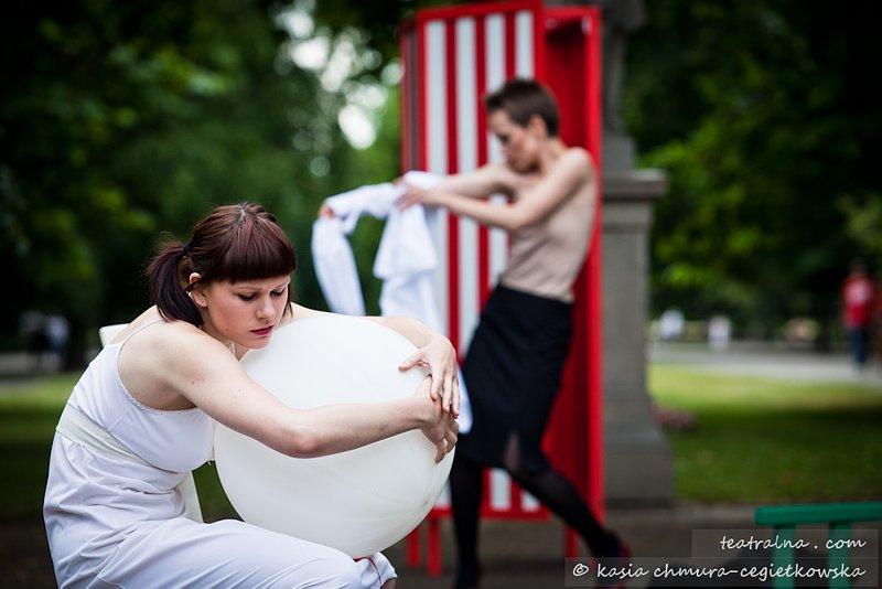 KobietaKalendarz2fot Kasia Chmura-Cegiełkowska.jpg