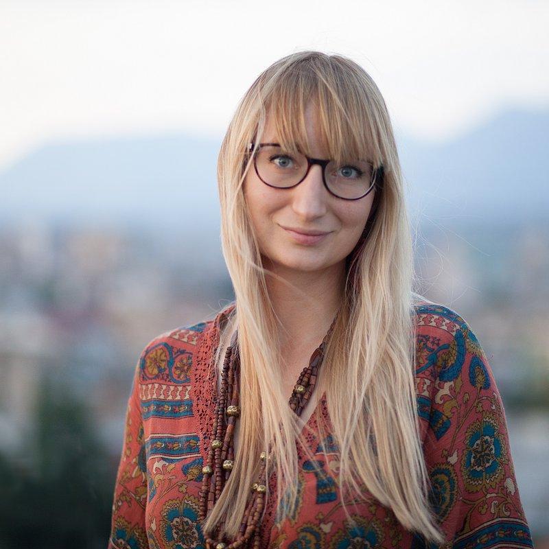 Margo Rejmer - Katarzyna Lasoń 1.jpg
