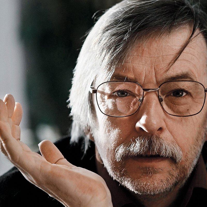 Prof. Zbigniew Mikołejko_foto Małgorzata Mikołajczyk_Polityka.jpg